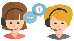 agents-call-center-chat