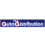 logo_addistribution
