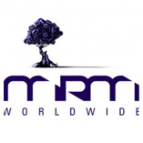 logo_mrm_worldwild